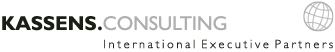 Kassens Consulting | International Executive Partners